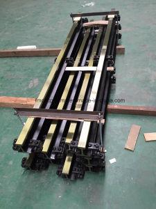 Feimai Gantry Plasma Cutting Machine pictures & photos