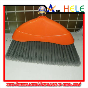 Colorful Brooms, Pet Bristle Broom pictures & photos