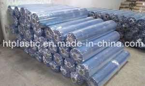 PVC Film Used for Stationary pictures & photos