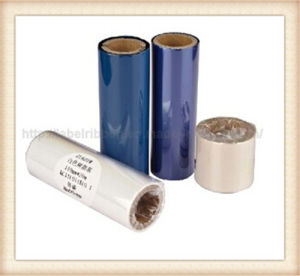 Zabra or Paxar Thermal Transfer Ribbon (K210E) pictures & photos