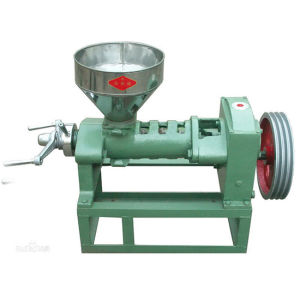 Olive Oil Press for Sale Cold Press Oil Extractor pictures & photos