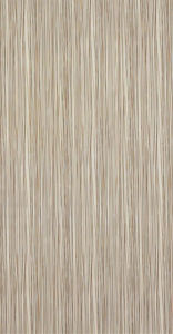 Scratch Resistant UV Laminate Board (3937) pictures & photos