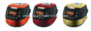Wholesales Smart Cooker, Rice Cooker (4L-5L)