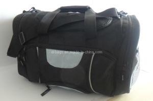 Fashion Travle Bag pictures & photos