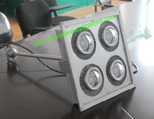 LED Light Super Power 180W LED High Bay pictures & photos