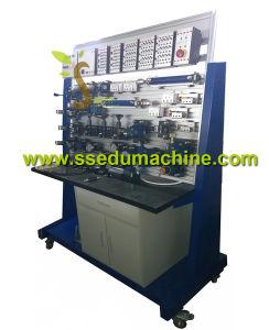Hydraulic Workbench Hydraulic Training Equipment Teaching Equipment Didactic Equipment pictures & photos