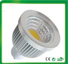 Dimmable 5/7/9W GU10 LED Bulb LED Spotlight pictures & photos
