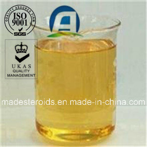 Andriol Weight Gain Medical Injectable Steroids Testosterone Undecanoate 500mg/Ml pictures & photos