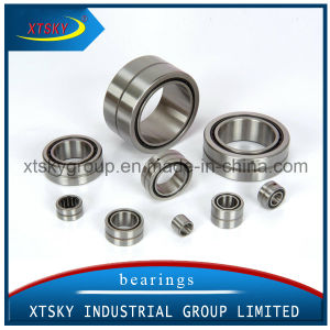 Xtsky Needle Roller Bearing (KT-202627) pictures & photos
