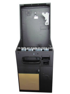 Sheet Metal Game Machine Cabinet (TF-0001)