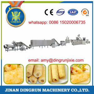 core filling food equipment pictures & photos