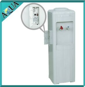 Water Dispenser with Fuse Box (HC 16L-A) pictures & photos