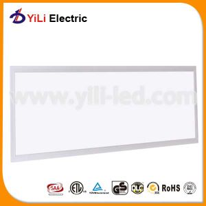 Acrylic White Frame 1195*595mm LED Panel
