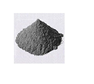 Boron Carbide Power, B4c, Ceramic pictures & photos