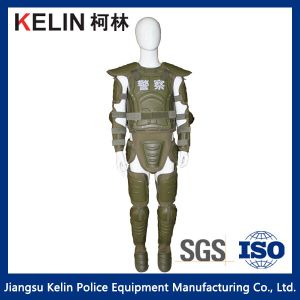 Fbf-22g Body Armor for Police pictures & photos