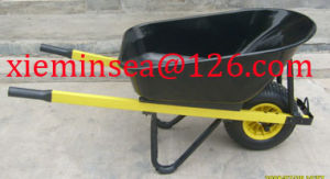 Austrilian Wheelbarrow Wb9901 pictures & photos