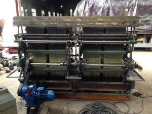 5120 Hooks Mechanical Jacquard (xb818) pictures & photos