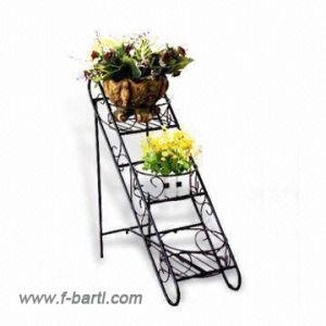 Planter Shelves (FR-001)