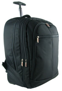 Fashion Laptop Trolley Bag Luggage Bags (ST7048A) pictures & photos