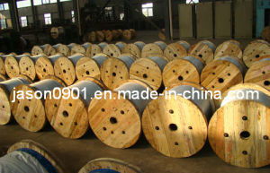 Stainless Wire Rope, Stainless Wire Rope pictures & photos