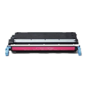 Color Toner Cartridge for HP C9733A