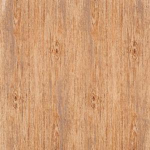 60X60cm Wooden Design Ceramic Floor Tiles (TM68061) pictures & photos