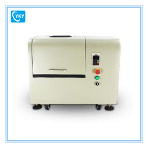 4L Laboratory Wet Vertical Planetary Ball Mill for Sale pictures & photos