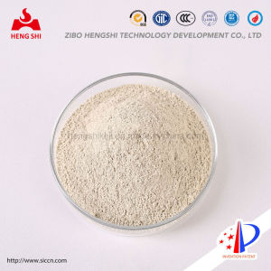 High Quality New-Type Chemical Material Si3n4 Silicon Nitride Powder for Photovoltaic Coating pictures & photos