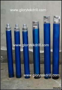 Gl460 High Efficiency High Pressure DTH Hammers pictures & photos