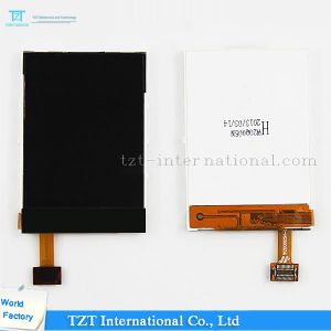 Manufacturer Original Mobile Phone LCD for Nokia 5130 Display pictures & photos