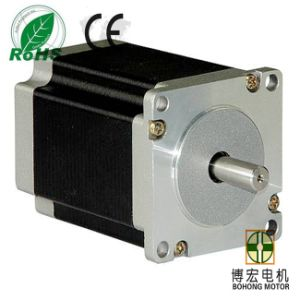 High Torque Hybrid Stepper Motor for Auto Gauge