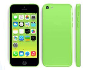 Original Mobile Phone Original New 16GB 32GB Phone 5c pictures & photos