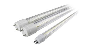 LED Interior Fluorescent Light for Meeting Room Hy-T8-09-14 pictures & photos