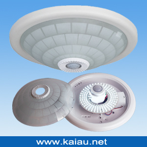 LED Emergency Sensor Ceiling Light (KA-ESL04) pictures & photos