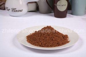 Natural Cocoa Powder - 2