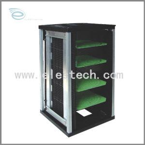SMT/PCB High Temperature Magazine Racks (ES15102)