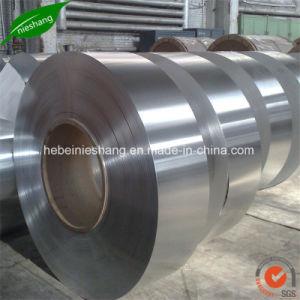 H18 Lithium Ion Battery Aluminum Foil 1235 1060 1070 pictures & photos