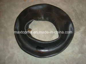 400-8 Js2 Maxtop Factory Tire Inner Tube pictures & photos