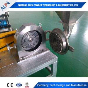 100~300 Mesh Spicy Grinding Machine pictures & photos
