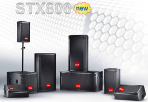High-Power Jbl Style Multimedia Speaker (STX800) pictures & photos