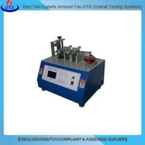 Switch Testing Equipment Insertion Extraction Force Plastic Material Tester pictures & photos
