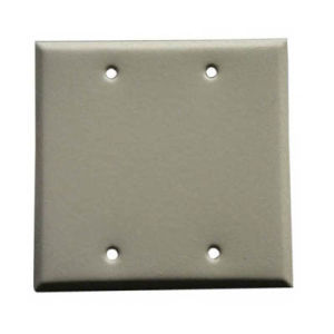 Switch Wall Plates (JX067) pictures & photos
