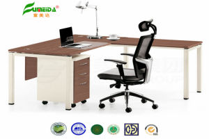 MFC Modern High Quality Office Furniture pictures & photos