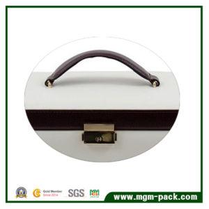 High Quality Medium Jewelry Box pictures & photos