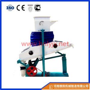 Flour Milling Line Use Specific Gravify Destoner pictures & photos