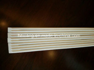 Bulk Selling Sushi Disposable Bamboo Chopsticks pictures & photos