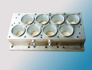 Cup Mould pictures & photos