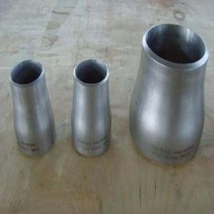 2016 High Quality Nickel Alloy Fitting pictures & photos