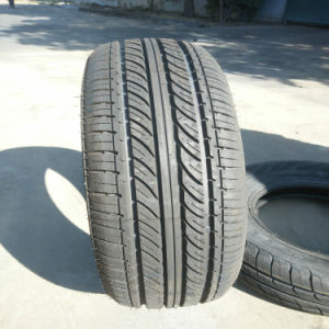 Good Quality and Competitive Price Car Tire (185/65R14)