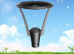 Ies Type I 20~50W Bridgelux LED Garden Lights/ LED Fixture (HB-035-02)